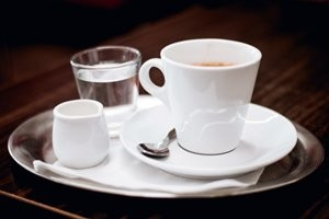 correct-proportion-of-coffee-to-water
