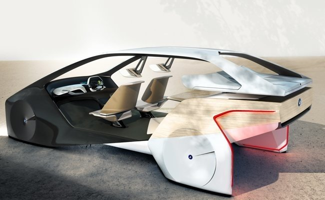 bmw-i-inside-future-Concept Cars