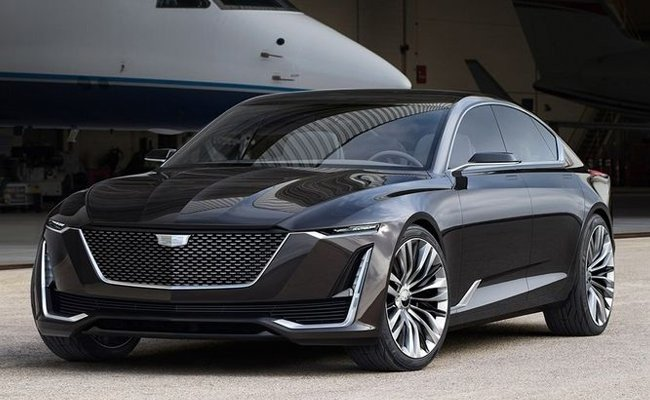 cadillac-escalla-Concept Cars