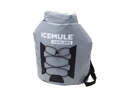 ice-mule-coolers-pro-coolers