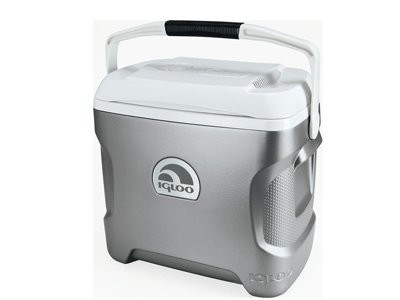 igloo-iceless-thermoelectric-cooler-40-quart