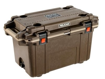 pelican-elite-70-qt-cooler
