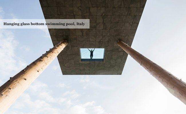 hanging-glass-bottom-swimming-pool-italy