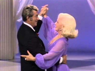 ginger-rogers Best Dancers