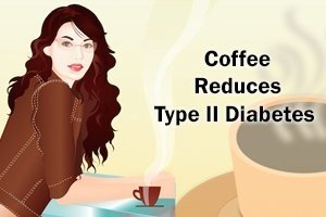 coffee-reduces-type-ii-diabetes