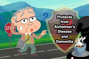 protects-us-from-alzheimers-disease-and-dementia