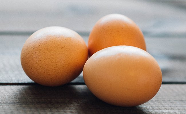 introduction-to-eggs - Eggs Healthy