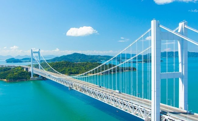akashi-kaikyo-bridge_-japan
