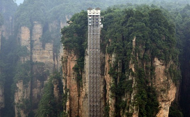 bailong-elevator-china_-zhangjiajie
