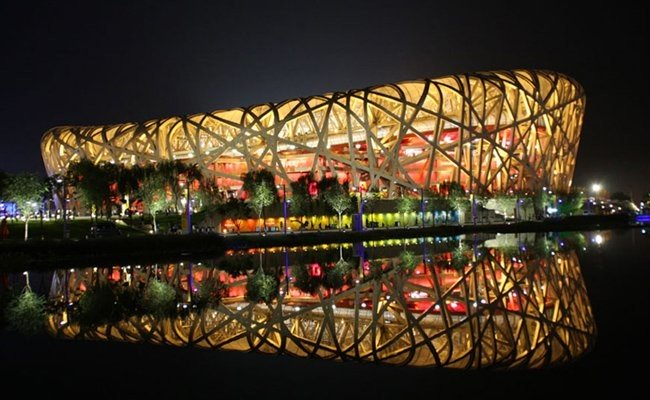 beijing-national-stadium-the-nest