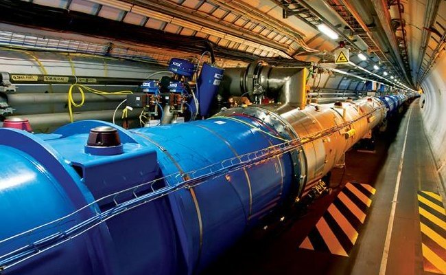 large-hadron-collider-switzerland-geneva