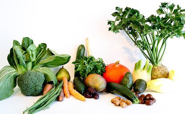 eat-the-ideal-foods - Essential Eye Care Tips