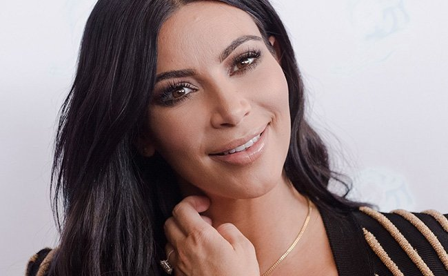 detective-kim-kardharshian - Facts About Kim Kardashian