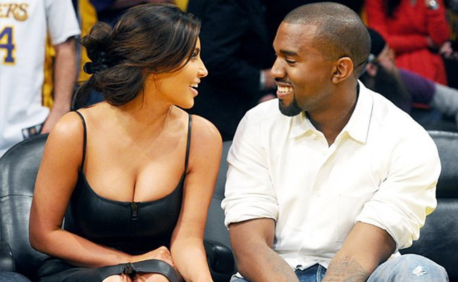 omg-what-the-hell - Facts About Kim Kardashian