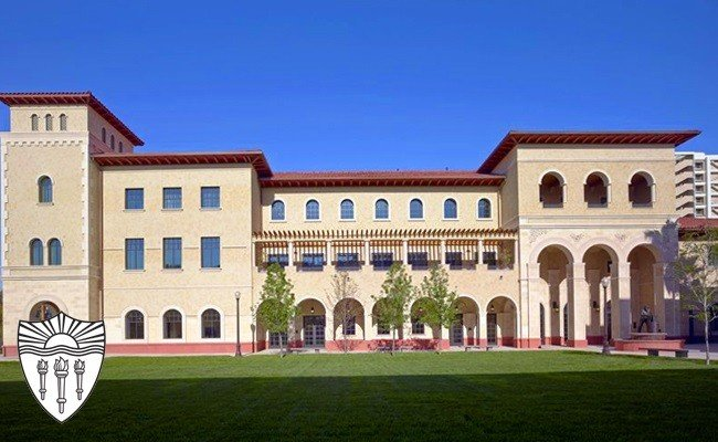 the-usc-school-of-cinematic-arts