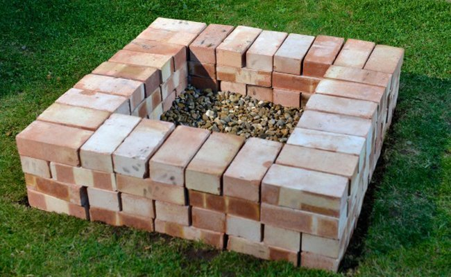 build-a-fire-pit