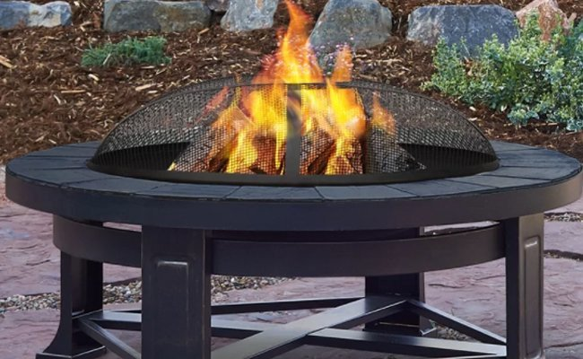 fire-pit-wood-burning