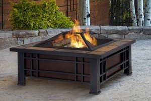 real-flame-morrison-portable-fire-pit