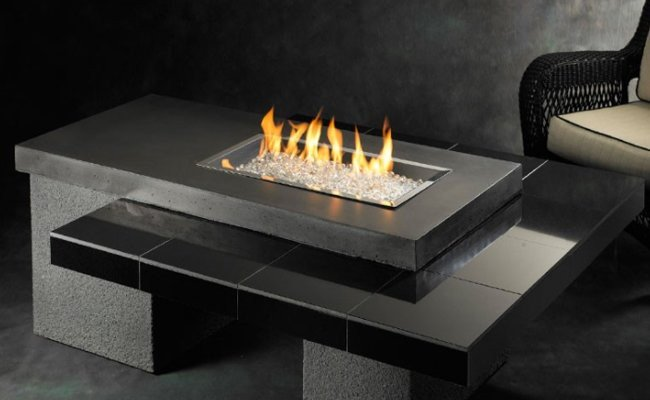 table-fire-pit