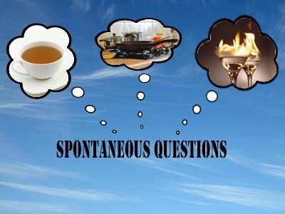 spontaneous-questions-first-date-questions