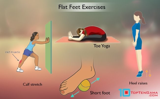 flat-feet-exercise