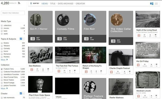 the-internet-archive