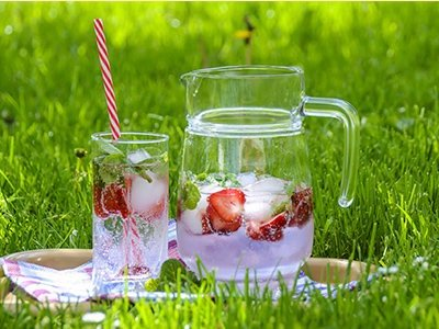 how-to-prepare-a-tasty-and-healthy-fruit-tea