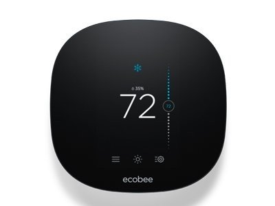 eco-bee-3-smart-thermostat