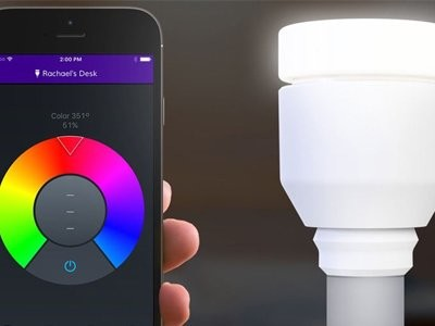philips-hue-smart-light-bulbs