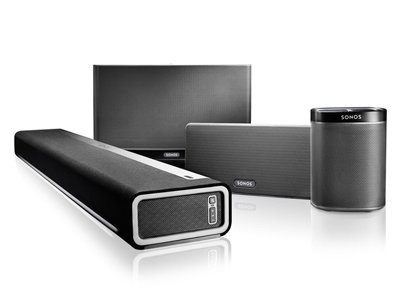 sonos-wireless-speaker-system