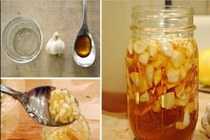 garlic-health-recipes