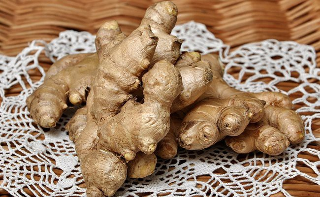 ginger-health-tip-medicinal-recipe