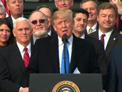 latest-news-about-the-2017-gop-tax-bill