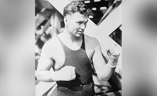 jack-dempsey-greatest-boxers