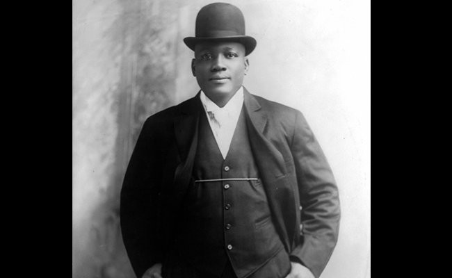 jack-johnson-greatest-boxers