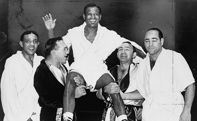 sugar-ray-robinson-greatest-boxers