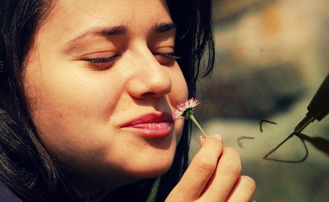 how to find happiness within yourself Happy Life