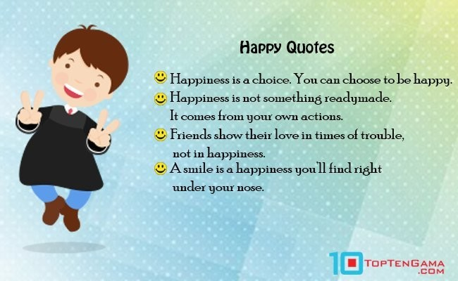 happy-quotes-on-happiness