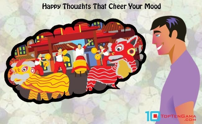 happy-thoughts-that-cheer-your-mood