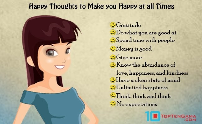 happy-thoughts-to-make-you-happy-at-all-times