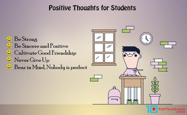 positive-thoughts-for-students