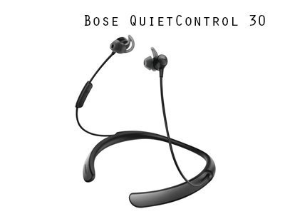 bose-quietcontrol-30