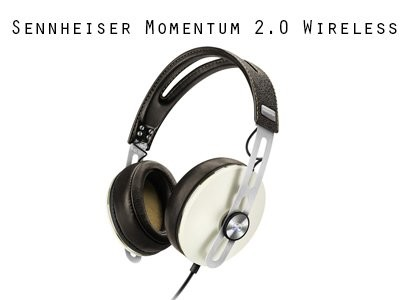 sennheiser-momentum-2.0-wireless
