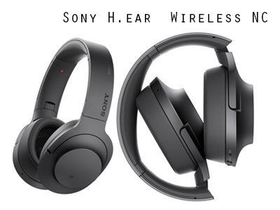 sony-h.ear-wireless-nc