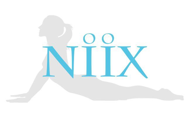niix-fit-health-apps