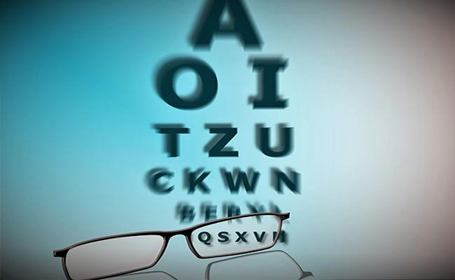 eye-tests-health-checkups