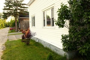 check-your-lawn-and-house
