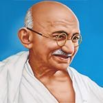 mahatma-gandhi-inspirational-quotes-for-kids