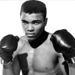 muhammad-ali-inspirational-quotes-for-kids