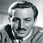walt-disney-inspirational-quotes-for-kids